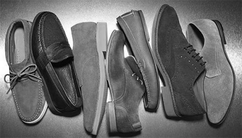 ажно проводить обработку обуви при грибке ногтей на ногах