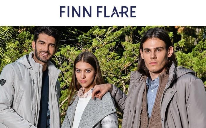 finn flare промокод на скидку