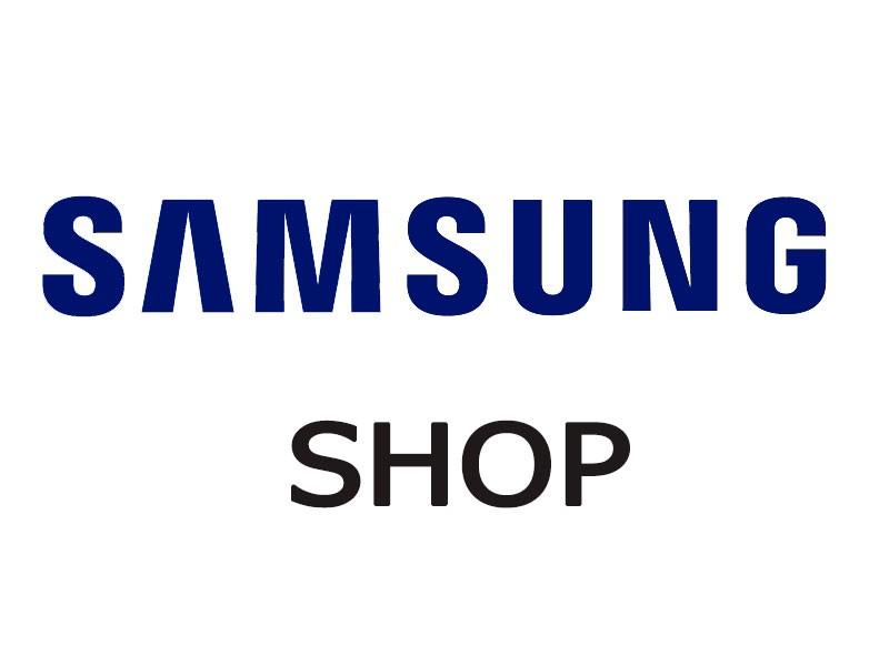 Самсунг Шоп Интернет Магазин